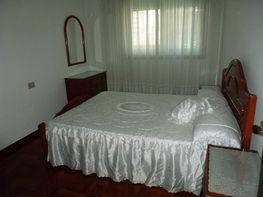Piso en alquiler en calle Doctor Lago Olano, Calvario-Santa Rita-Casablanca en Vigo - 317595813