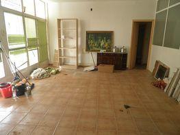 Local en alquiler en calle Carracido, Calvario-Santa Rita-Casablanca en Vigo - 415864987