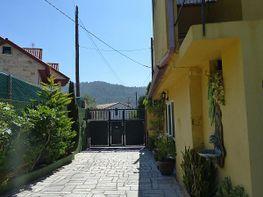 Casa en venta en calle Camiño Do Souto, Bembrive-Zamans en Vigo