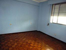 Piso en alquiler en calle Gregorio Espino, Calvario-Santa Rita-Casablanca en Vig