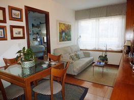 Piso en alquiler en calle Valladolid, Calvario-Santa Rita-Casablanca en Vigo