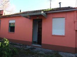 Casa en venda calle Rnieto, Cabral-Candeán a Vigo - 32186981