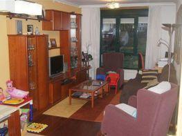 Pis en venda calle Travesia Vigo, Travesía de Vigo-San Xoán a Vigo - 103224284