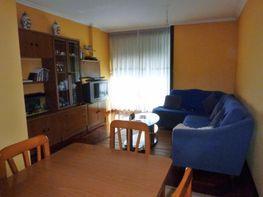 Pis en venda calle Ramón Nieto, Freixeiro-Lavadores a Vigo - 117320252