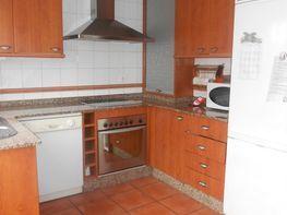 Casa en venda calle Pazó Matamá, Matamá-Beade-Valadares a Vigo - 120530734