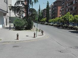 Local comercial en alquiler en Beiro en Granada - 385238480