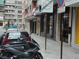 Local comercial en alquiler en calle Emperatriz Eugenia, Ronda en Granada - 385239575