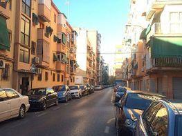 Piso en venta en calle Bernarda Alba, Zaidín en Granada