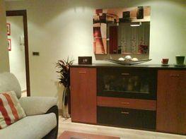 Wohnung in verkauf in Chana in Granada - 405754826