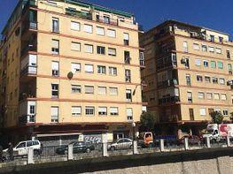 Wohnung in verkauf in Centro in Granada - 385235954