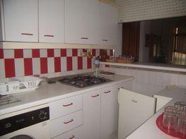 Wohnung in verkauf in Centro in Granada - 385235246