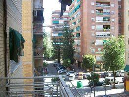 Wohnung in verkauf in Zaidín in Granada - 385235051