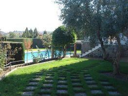 Haus in verkauf in Gabias (Las) - 385235360