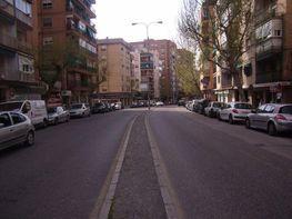Wohnung in verkauf in Zaidín in Granada - 385235912