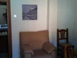 Wohnung in verkauf in Beiro in Granada - 385235915