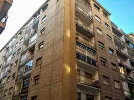 Wohnung in verkauf in Ronda in Granada - 385236839
