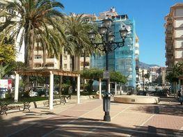 Àtic en venda Centro  a Fuengirola - 412695721