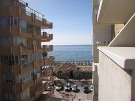 Pis en venda Fuengirola - 426386521