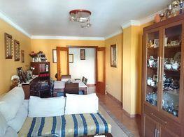 Pis en venda Centro  a Fuengirola - 358707597