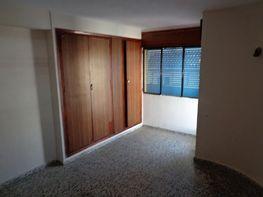 Pis en venda Zona Puerto Deportivo a Fuengirola - 358707282