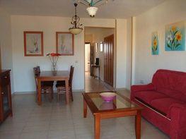 Pis en venda Zona Puerto Deportivo a Fuengirola - 358707162