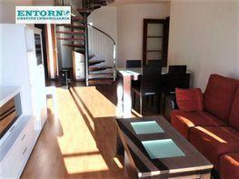 Duplex de vente à calle Barcelona, Santa Perpètua de Mogoda - 393516799