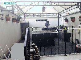 Piso en alquiler en calle Balmes, Santa Perpètua de Mogoda
