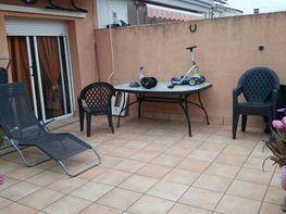 Duplex de vente à calle Parets Pueblo, Parets del Vallès - 407545257