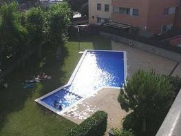 Duplex de vente à calle Valleslona, Santa Perpètua de Mogoda - 240240123