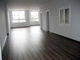 Oficina en lloguer carrer Casp, Fort Pienc a Barcelona - 387579023