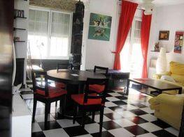 Pis en venda carrer Gran Via Corts Catalanes, La Font de la Guatlla a Barcelona - 36650831