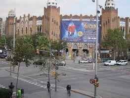 Pis en venda carrer Marina, Eixample dreta a Barcelona - 403351169