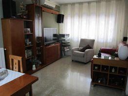 Piso en venta en calle Lepant, El Camp d 039;en Grassot i Gràcia Nova en Barcelo