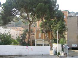Xalet en venda carrer Vallvidrera, Sarrià a Barcelona - 118539874