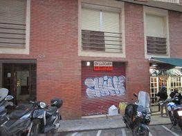 Local comercial en venda carrer Castanyer, El Putxet i Farró a Barcelona - 193748601