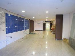 Local comercial en venda carrer Huelva, La Verneda i La Pau a Barcelona - 228421016