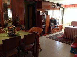 Flat for sale in Mollet del Vallès - 382763316