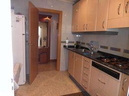 Flat for sale in Mollet del Vallès - 407102200