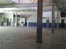 Commercial premises for rent in Mollet del Vallès - 382762362