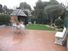Terrace house for sale in Mollet del Vallès - 382761219