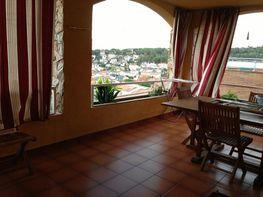 House for sale in Sant Fost de Campsentelles - 382761138