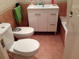Flat for sale in Mollet del Vallès - 382763784