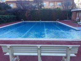 Terrace house for sale in Serraparera in Cerdanyola del Vallès - 382761312