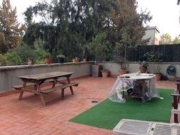 Flat for sale in Mollet del Vallès - 382761432