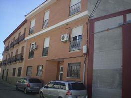 Piso en venta en calle Carrera, Viso de San Juan (El)