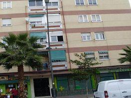 Piso en venta en calle Aragón, Juan de la Cierva en Getafe