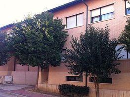 Pavillon de vente à calle Portugalejo, Casarrubios del Monte - 222921415