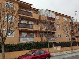 Petit appartement de vente à calle Madrid, Humanes de Madrid - 242429301