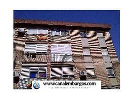 Fachada - Piso en venta en calle De la Chiquita Altura D, Huelva - 286362226