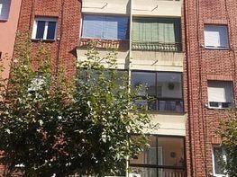 Piso en venta en calle Avenida de Mariano Andrés, León